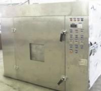 工业微波炉大型微波炉微波