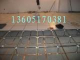 厦门PVC防静电地板,ESD地板厂家