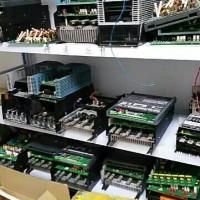 变频器欧陆590变频器派克590调速器