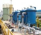 污水处理 工业废水处理中水回用设备