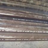 无锡哪里的高邮高度冷拔精密管苏州大口径冷拔钢管价格便宜?