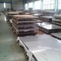 宁波大口径厚壁不锈钢焊管 不锈钢扁钢 不锈钢槽钢角钢 钢丝网