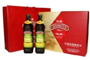 好的伯爵初榨橄榄油市场价格_具有品牌的伯爵橄榄油4006010586