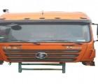 优质的陕汽车架子――宏达凯跃专业供应德龙X3000驾驶室总成