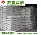 规模大的润滑剂品牌推荐  ,深圳红磷母粒