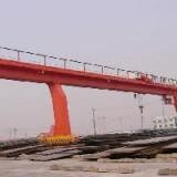 天津门式起重机|福建可靠的龙门式起重机供应商是哪家