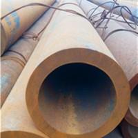 宁德无缝钢管、龙丽金属(图)、送货上门 无缝钢管