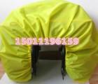 北京防尘设备仪器罩防雨罩迷彩罩加工定做印刷logo