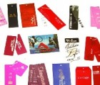 郑州哪里有生产服装商标吊牌的厂家
