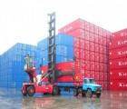 武汉二手食品包装设备空运进口报关代理