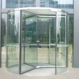 天津安装玻璃门 60909322