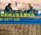 上海  蔬菜大棚草帘机