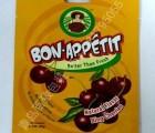 山东休闲食品包装袋  核桃干果大枣包装袋