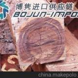 深圳港进口南美白木检测项目专业快速清关