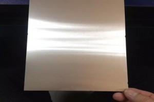 深圳压铸铝透明耐中性盐雾48小时 三价铬钝化液皮膜剂