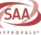 专业快捷办理澳洲SAA,C-Tick(EMC),RCM认证