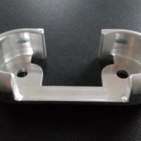 非标机械零件加工铝件加工厂cnc铝件加工厂