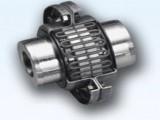 我公司主要产品有:膜片联轴器、蛇簧联轴器、轮胎联轴器、鼓型齿