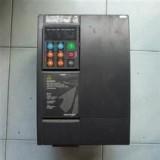 日立变频器SJ200-040HFE原装正品假一罚十