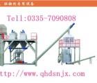 高科技水溶肥、滴灌肥专用设备-三农ii