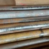 【Q345D】GB6479化肥用无缝钢管,材质【成分】鼎佳鑫