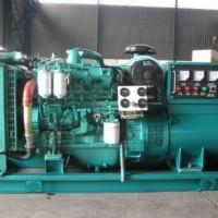 柴油发电机组350KW发电机发电机组厂家