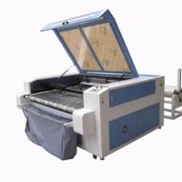 激光切割机金属激光切割机光纤激光切割机