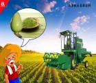 铁木易新现货供应融拓红粉末涂料,高品质聚酯性塑粉专为农机设计