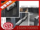 上海市二手装载机.柳工.常林,龙工.厦工.卡特装载机