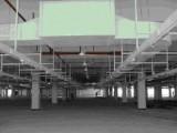 辽宁防火隔板生产厂家◆◆沈阳电缆桥架防火隔板多少钱一平米