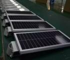 深圳沙井/松岗维修安装LED显示屏,安装维修LED照明灯具