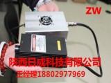 深圳厂家 电子元器件 光电器件 红外线发射管 940nm红外