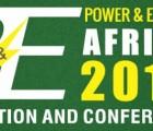 2016年东非坦桑尼亚国际电力电工&光伏新能源展