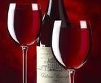 东莞广州黄埔港红酒/葡萄酒/阿根廷红酒进口税金是多少