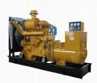 宁波箱式静音康明斯发电机组回收,收购二手柴油三菱发电机设备