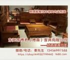 博君(博森)家具(图),刺猬紫檀书柜,湖北刺猬紫檀