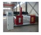 铸造模具加工机床,模具加工中心,模具数控机床