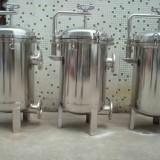 沈阳三价铬的去除大型工业水处理污水处理设备