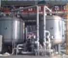 沈阳除三价铬水处理设备六价铬水处理设备