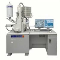 试验室电子扫描显微镜分