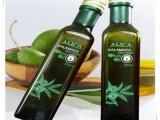 北京市希腊进口 橄榄油 特级初榨橄榄油 赛瑞娜橄榄油