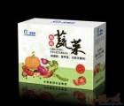 茶叶精品盒包装 纸筒包装 长垣纸箱厂15238630438中