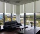 金嘉浩窗饰·专业的百叶窗帘供应商,办公室用百叶窗帘