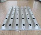 供应ABS板,PS板PVC板,厚板吸塑,模型板,轮眉,车顶箱