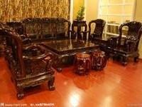 木材家具木材家具进口南美家具进口