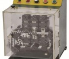 东炬送货上门(在线咨询),成型机,电阻成型机
