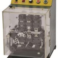 电阻成型机