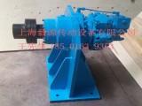 厂家直供钢包(大包)回转台专用液压离合器