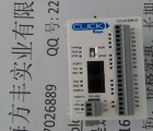 专业生产厂家F0-4AD2DA-1配件加盟_出租