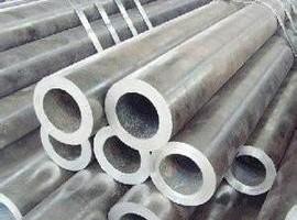 呼图壁高压无缝钢管丨现货15crnoG高压合金管厂家泰和天成